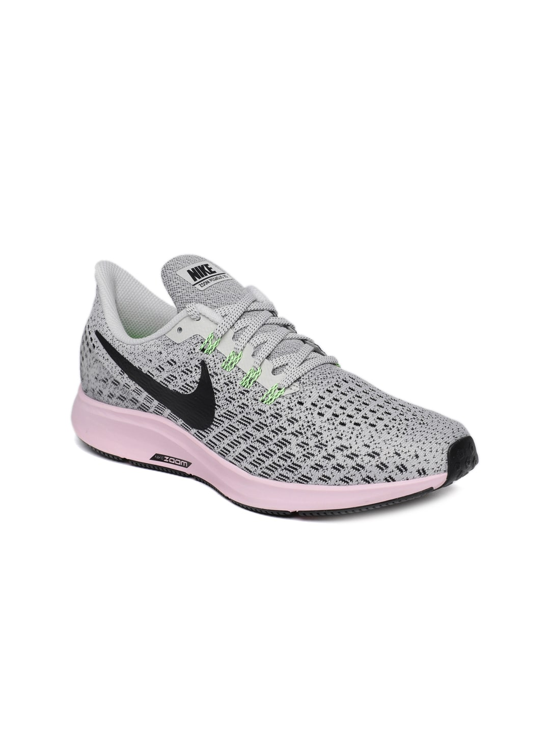 7c5e1489b13 Women Nike Running Shoes - Buy Women Nike Running Shoes online in India