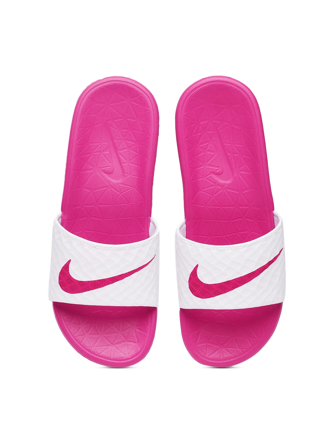 519e55757 Nike Flip-Flops - Buy Nike Flip-Flops for Men Women Online