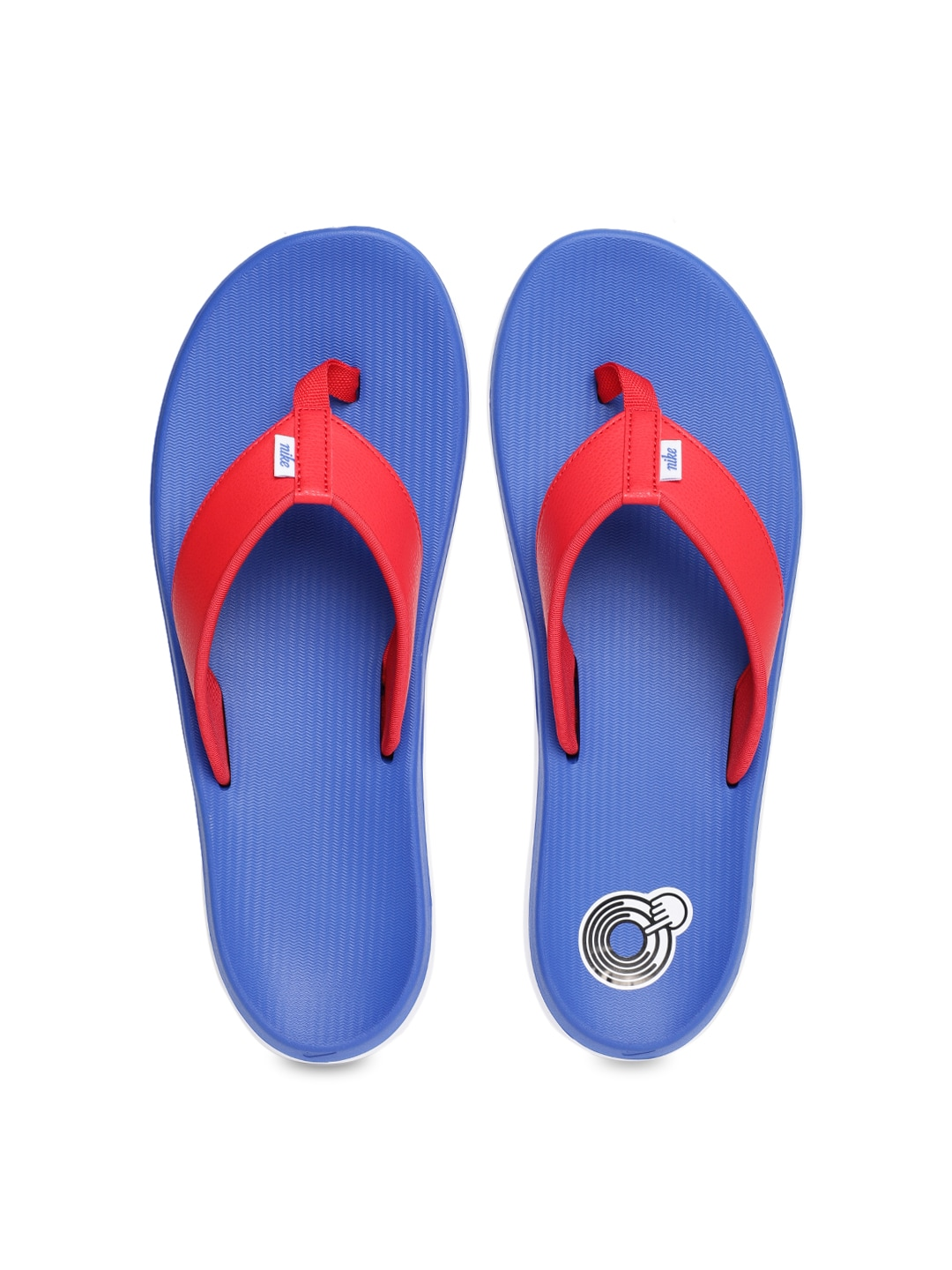 22dad83b1 Nike Nba Flip Flops - Buy Nike Nba Flip Flops online in India