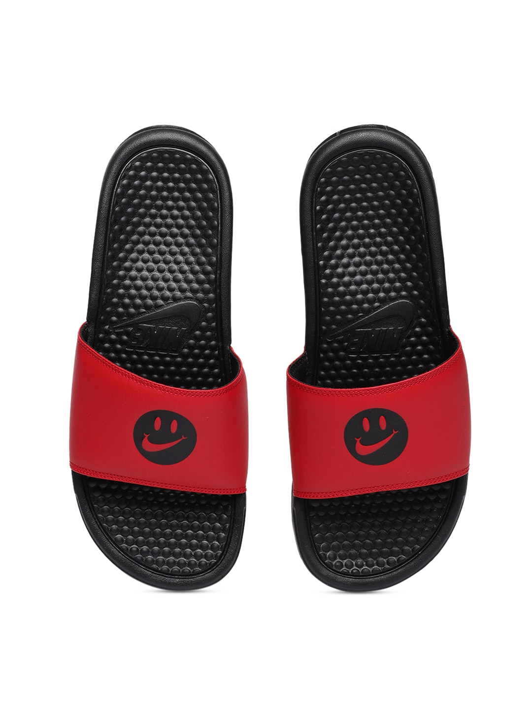 b2d9d4ecb4e9 Nike Benassi - Buy Nike Benassi online in India