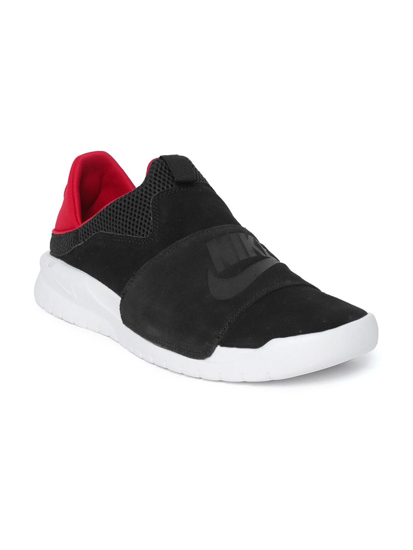 buy popular e8c68 797fe Nike Footwear - Buy Nike Footwear Online in India