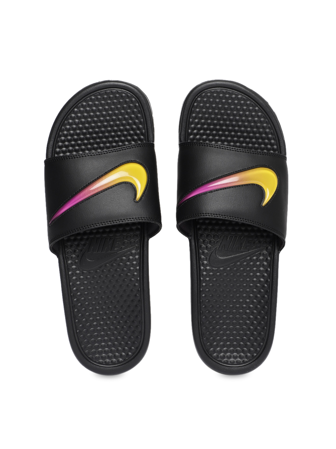 a47163d4252f9 Nike Flip-Flops - Buy Nike Flip-Flops for Men Women Online