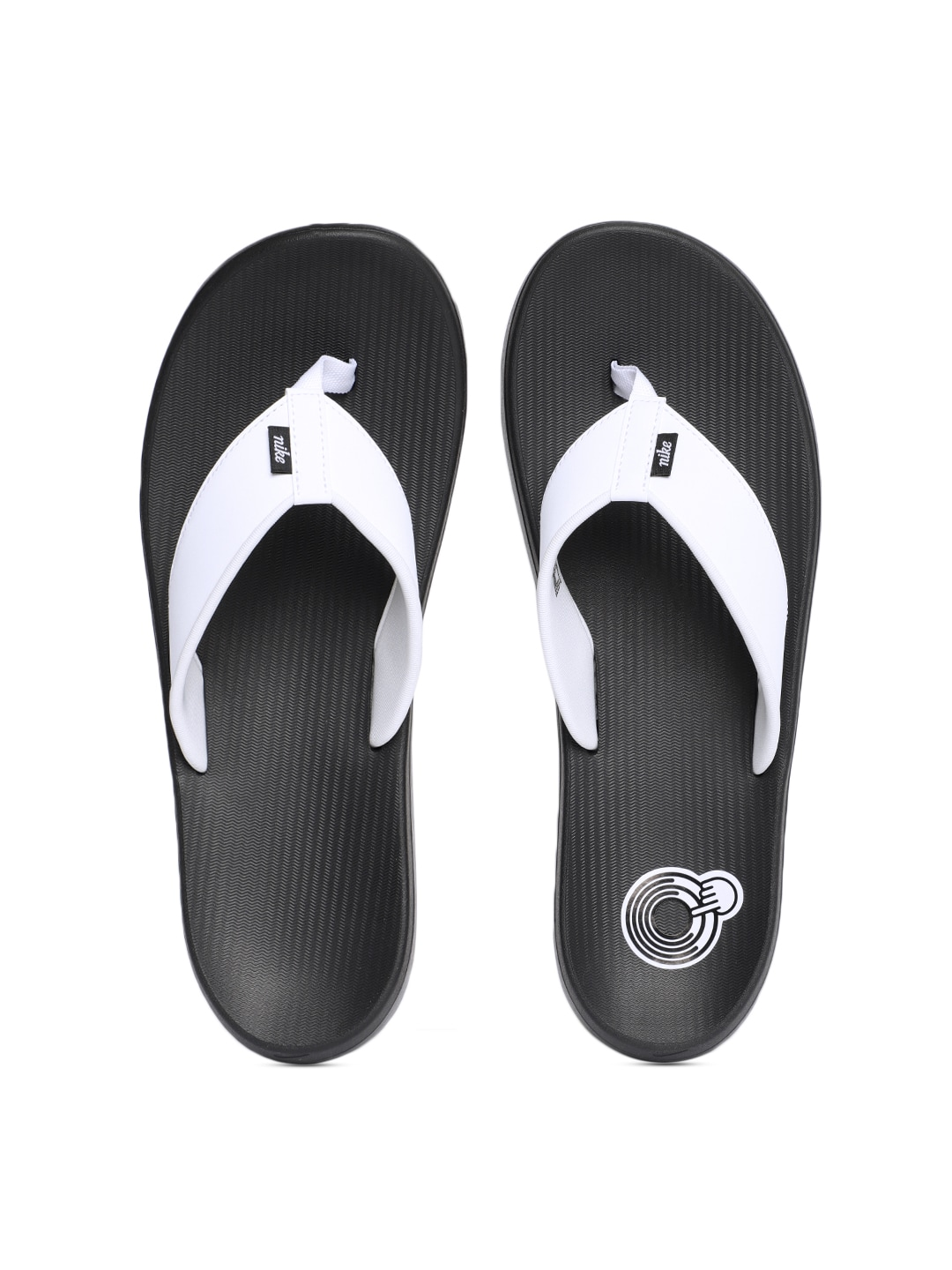 b496eea6d Nike Slipper - Buy Nike Slipper Online in India