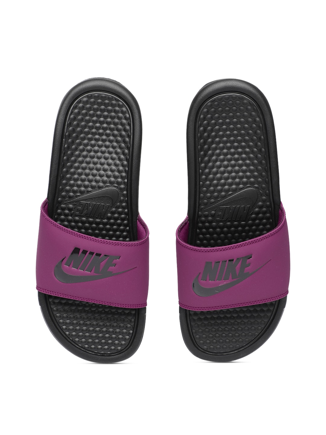 9cb124c37 Nike Flip-Flops - Buy Nike Flip-Flops for Men Women Online