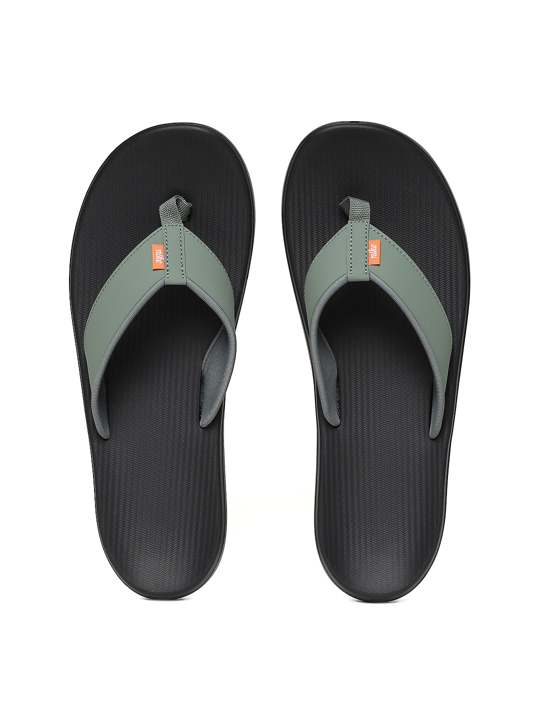 5ee5220bd Nike Limited Edition Flip Flops - Buy Nike Limited Edition Flip Flops  online in India