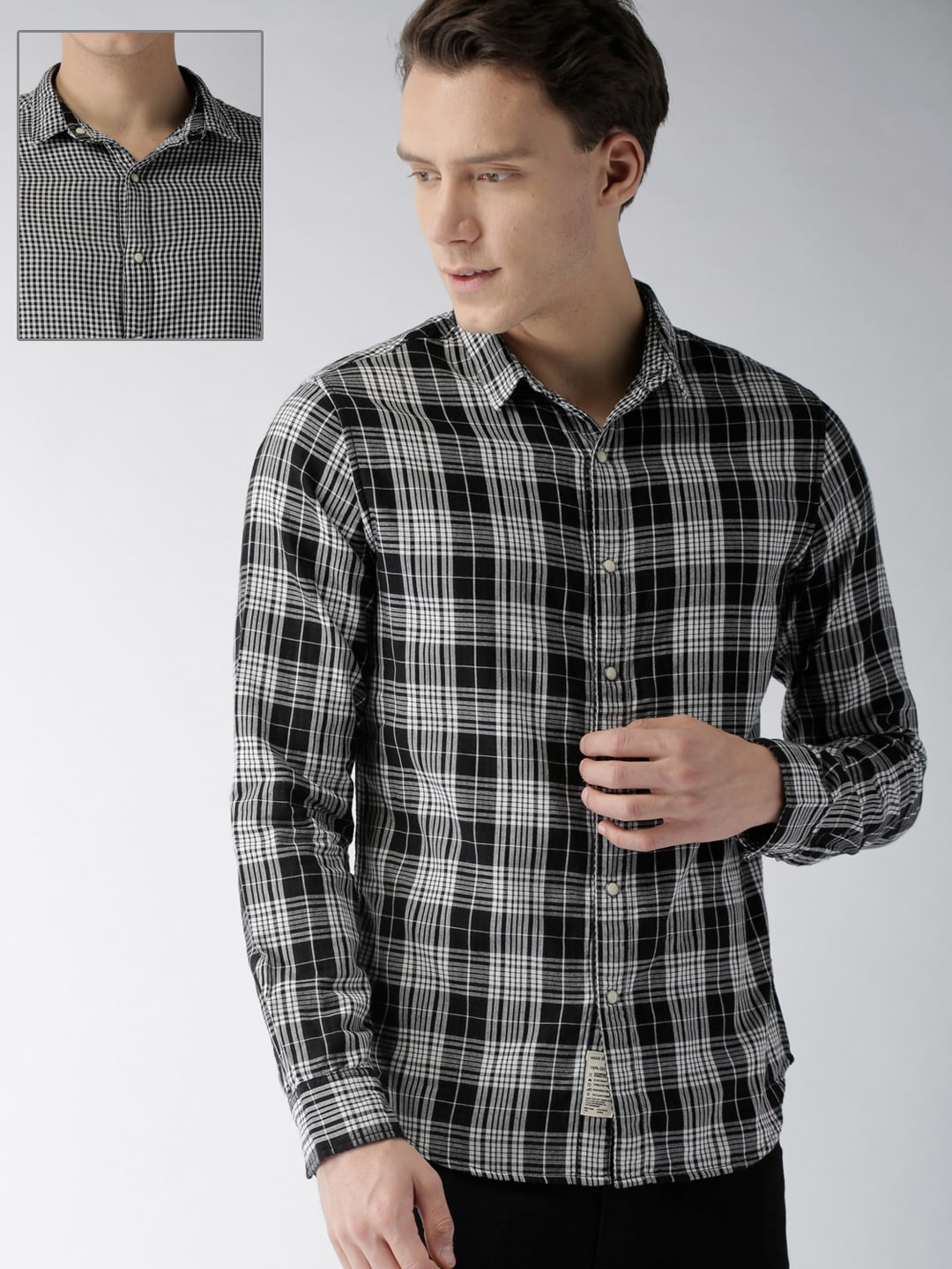 f2b700d45df Men Fashion Store - Buy Men Clothing