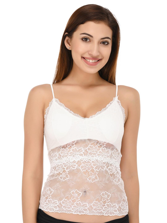 13a9fd56ab168 Women Bra - Buy Best Bras for Women Online in India