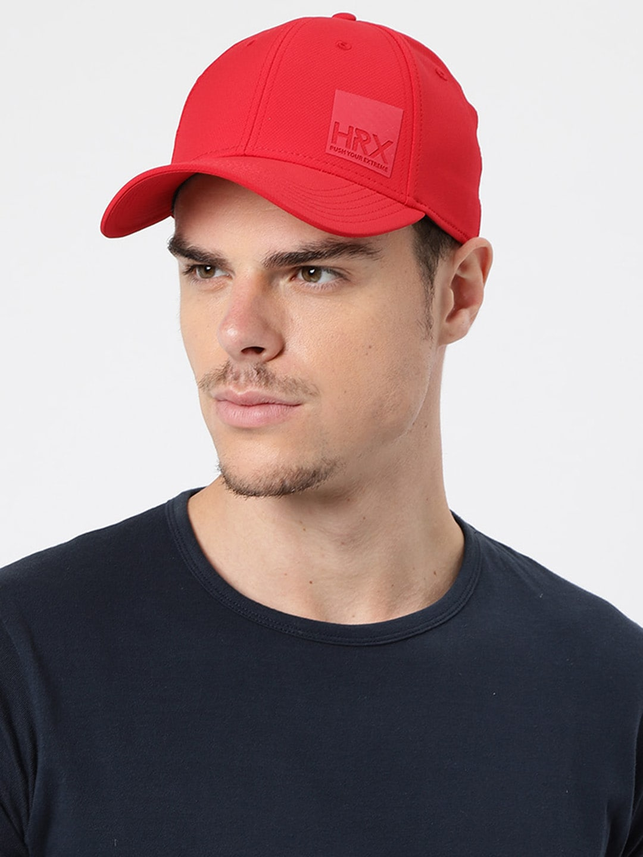 3177b794afcca Caps - Buy Caps for Men