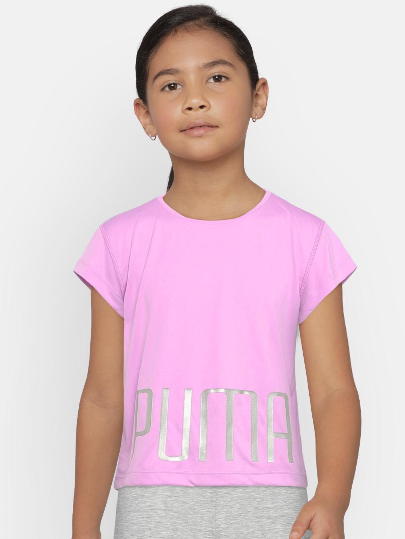 814e2b623f5b8 T-Shirts - Buy TShirt For Men