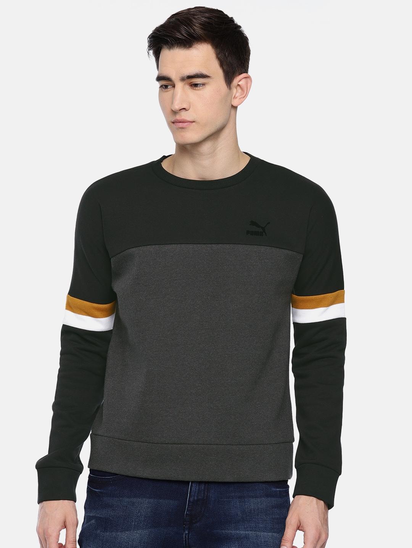 2314ddd0e6669 Topwear - Buy Topwear Online in India