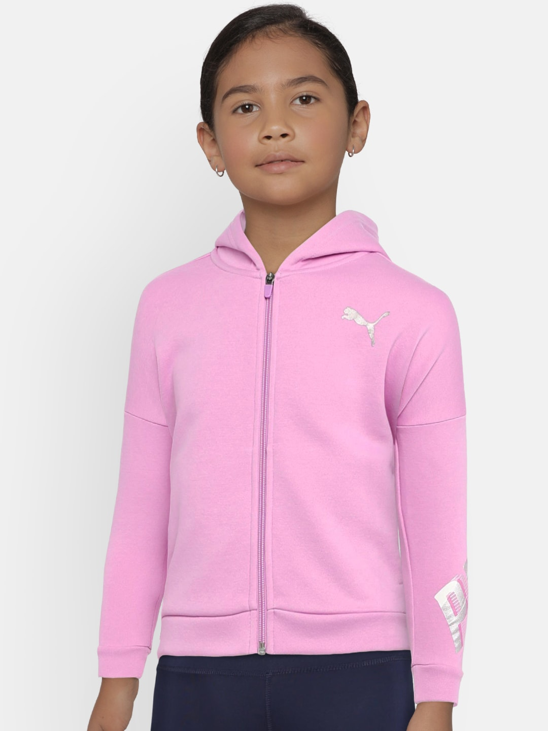 649cb45370f0 Kids Jackets - Buy Jacket for Kids Online in India at Myntra