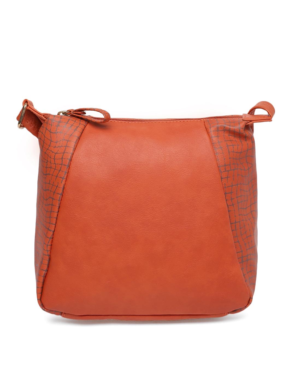 dde58af4566f Baggit Sling Bags