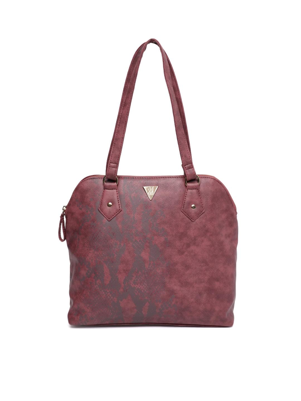 9715fbcc03d3 Baggit Bag - Buy Orignal Baggit Bags Online