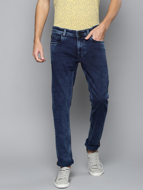 403ff213 Jeans - Buy Jeans for Men, Women & Kids Online in India | Myntra
