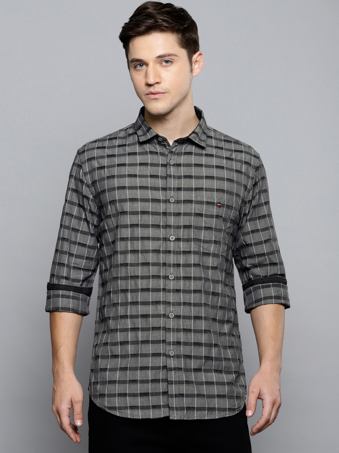 2b11010f0014 Mens Clothing - Buy Clothing for Men Online in India