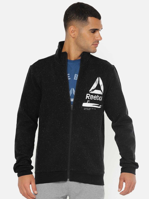 2bbbfd342 Winterwears for Men   Women - Buy Winterwear clothing Online in ...