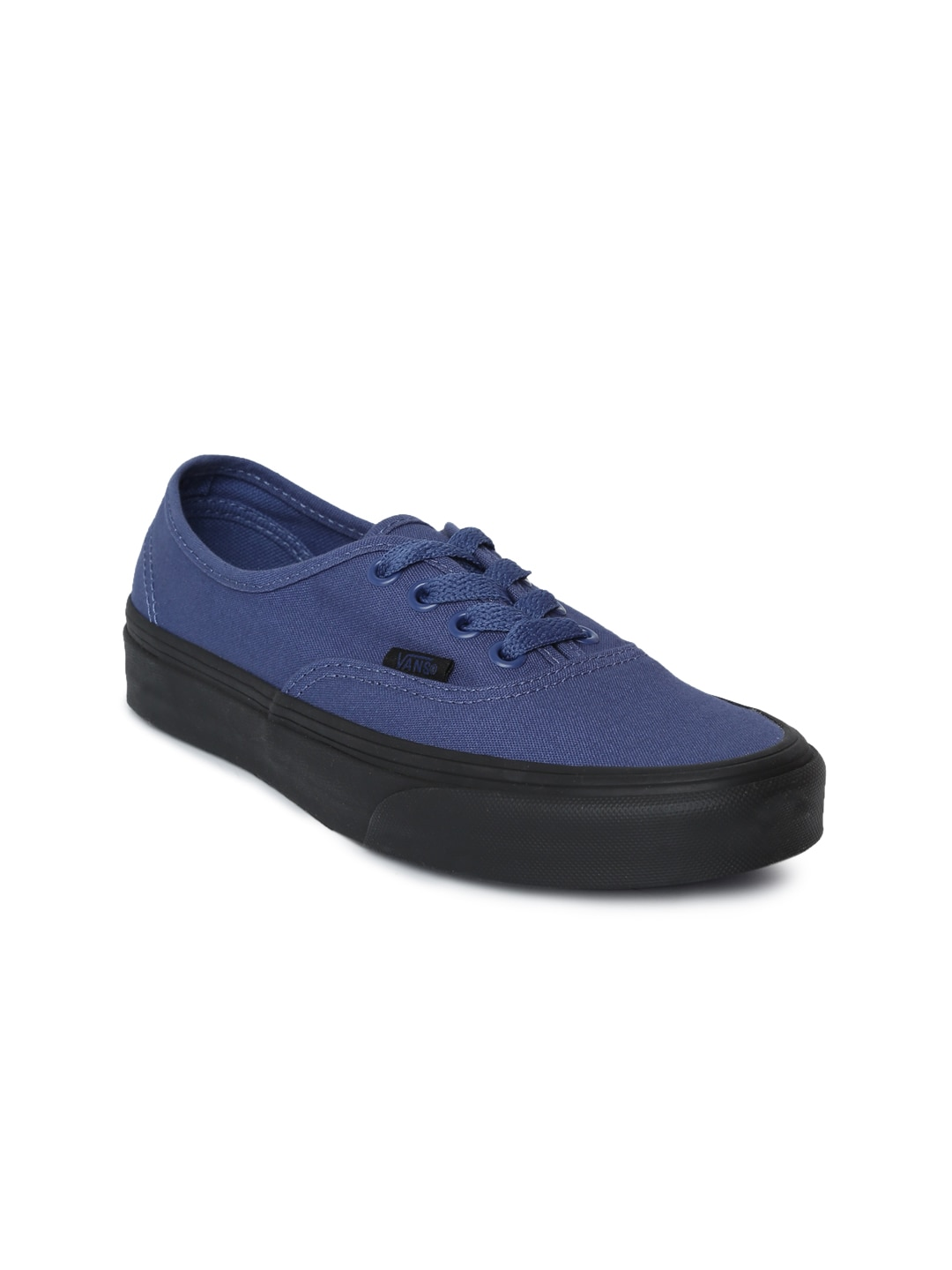 db8b8b544f Vans Shoes for Women - Buy Vans Shoes for Girls Online - Myntra