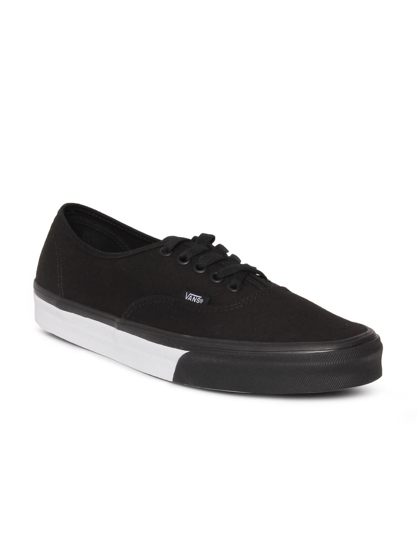 1538589ca9 Vans - Buy Vans Footwear