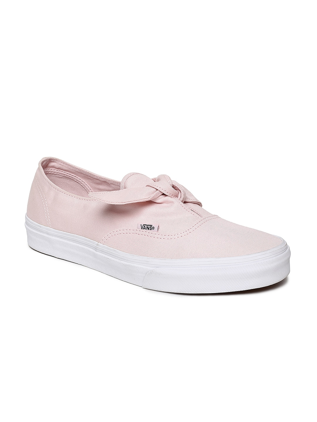 Online for for Vans Buy Women Vans Girls Myntra Shoes Shoes 7vf6mIbyYg