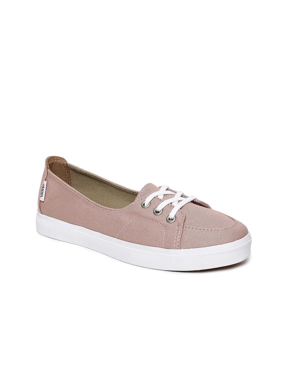 793c24265e Vans Shoes - Buy Vans Shoes Online in India