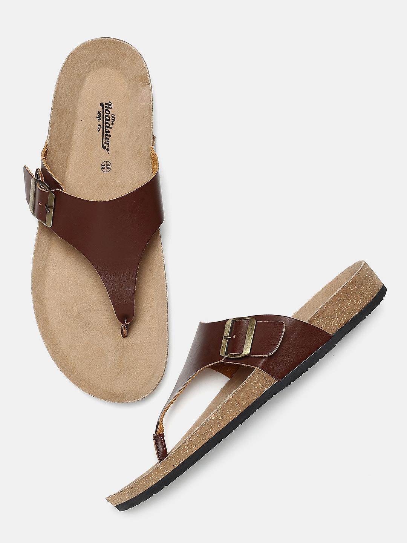 7a1ec3dc6f58 Men Jeggings Sandals - Buy Men Jeggings Sandals online in India