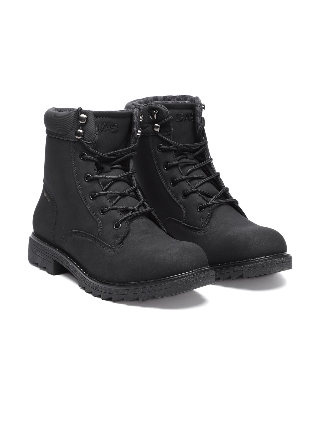 303c23963d2 Boots - Buy Boots for Women