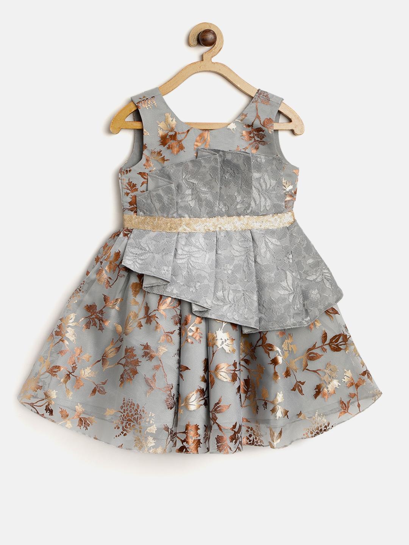 ad7b008c9 Kids Dresses - Buy Kids Clothing Online in India
