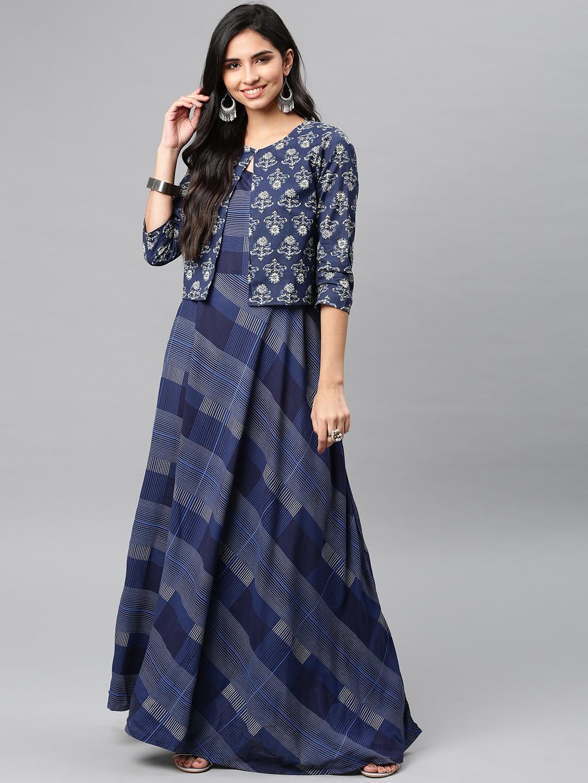 193fb208344e Women Apparel Shorts Shrug - Buy Women Apparel Shorts Shrug online in India