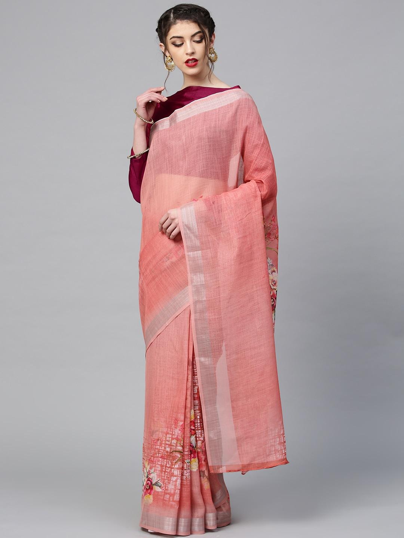 235e98f03715e Saree - Buy Sarees Online   Best Price in India
