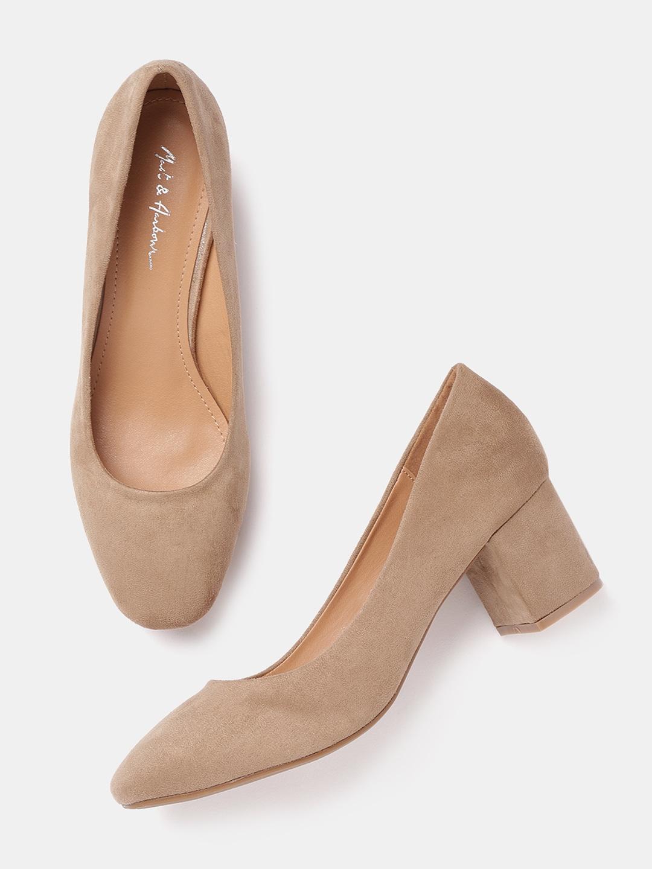 0b0257d1536 Footwear - Shop for Men