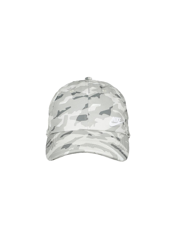 610f15e2db2 Caps - Buy Caps for Men