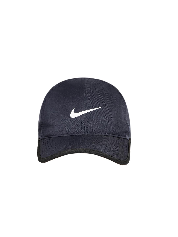 f6691057ac6ea Nike Cap - Buy Nike Caps for Men   Women Online in India