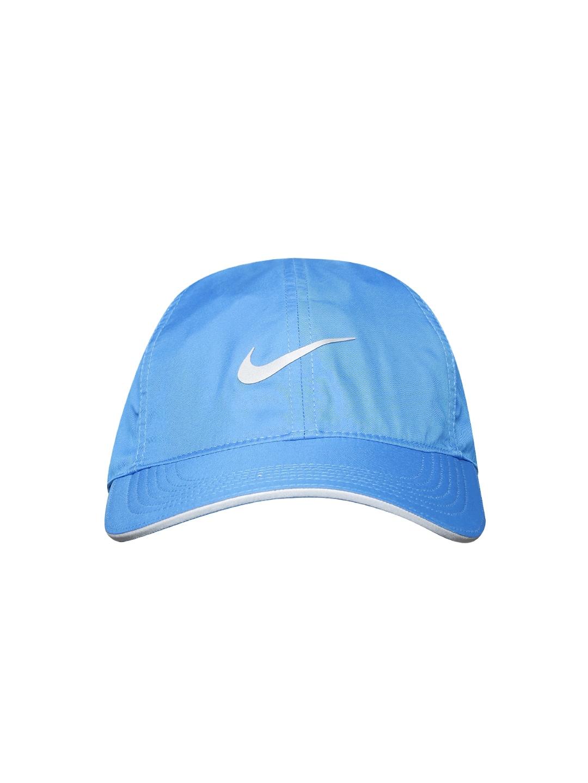 b94798df63f Nike Cap - Buy Nike Caps for Men   Women Online in India