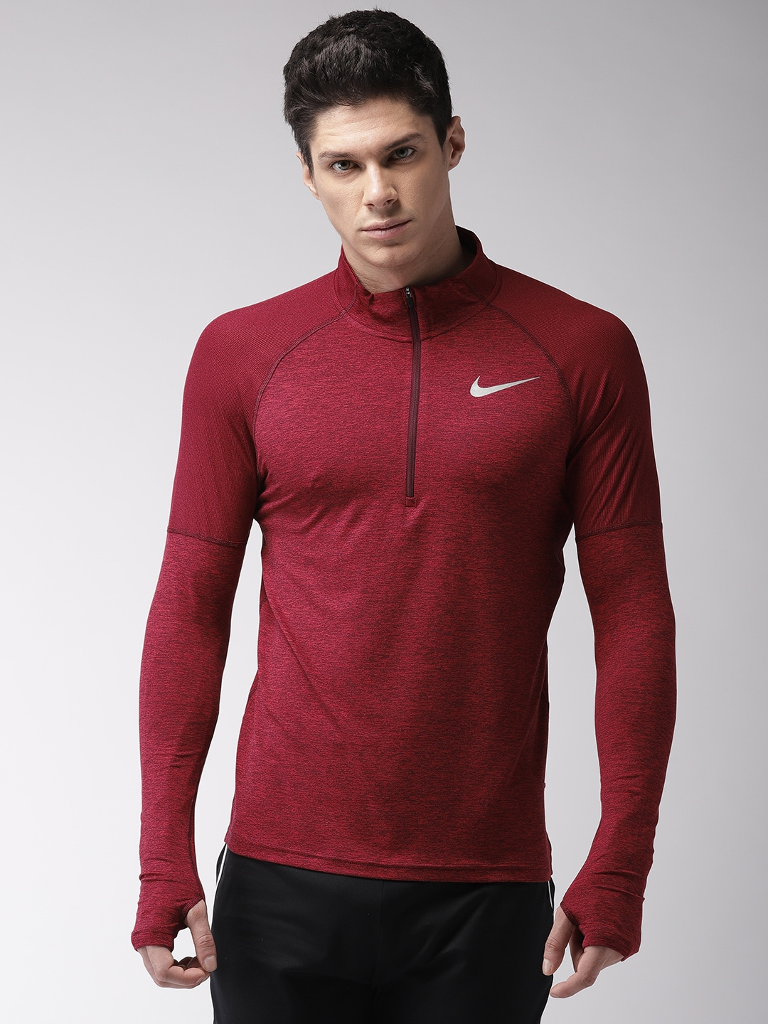 6eea80ef Nike Men Tshirt Polo Tshirts - Buy Nike Men Tshirt Polo Tshirts online in  India
