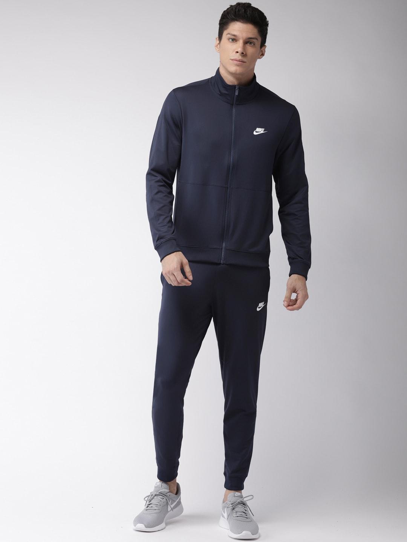 premium selection c8bbc 0a8ba Sportswear - Buy Sportswear Online in India
