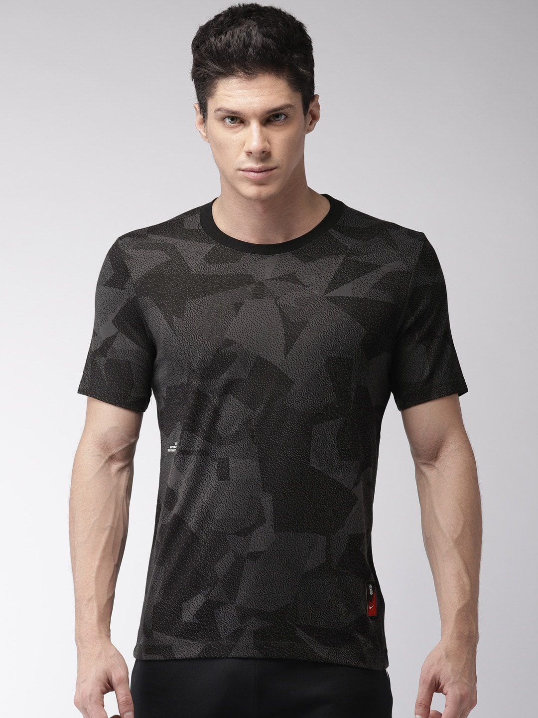 9032fc68092c Camouflage Tshirts - Buy Camouflage Tshirts online in India