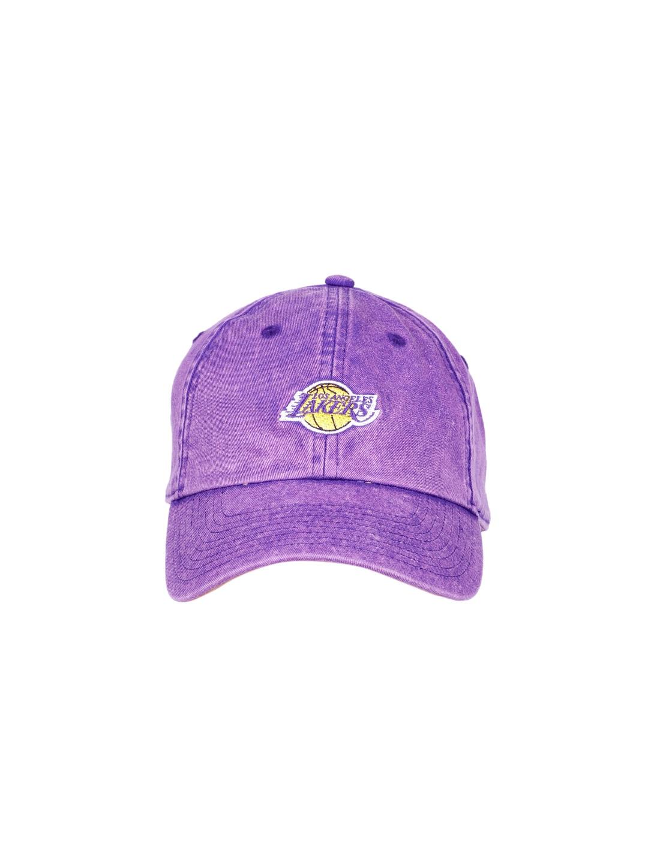 77ee35a3eb8 Men s Nike Caps