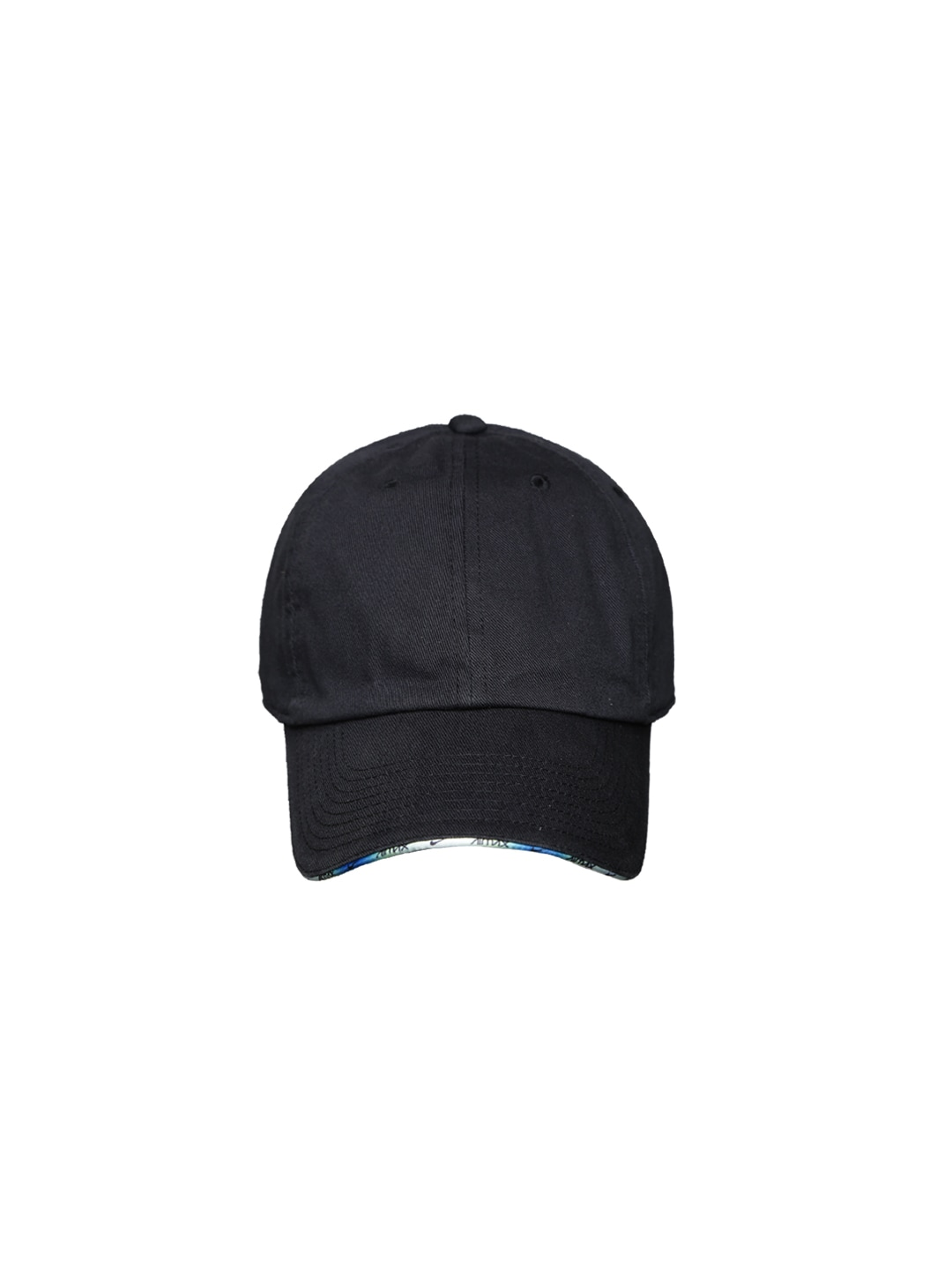 fa496342bfa Black Caps - Buy Black Cap Online   Best Price