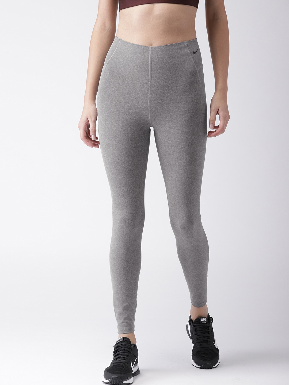 19d1bd2198072d Nike Tights Skirts Leggings - Buy Nike Tights Skirts Leggings online in  India