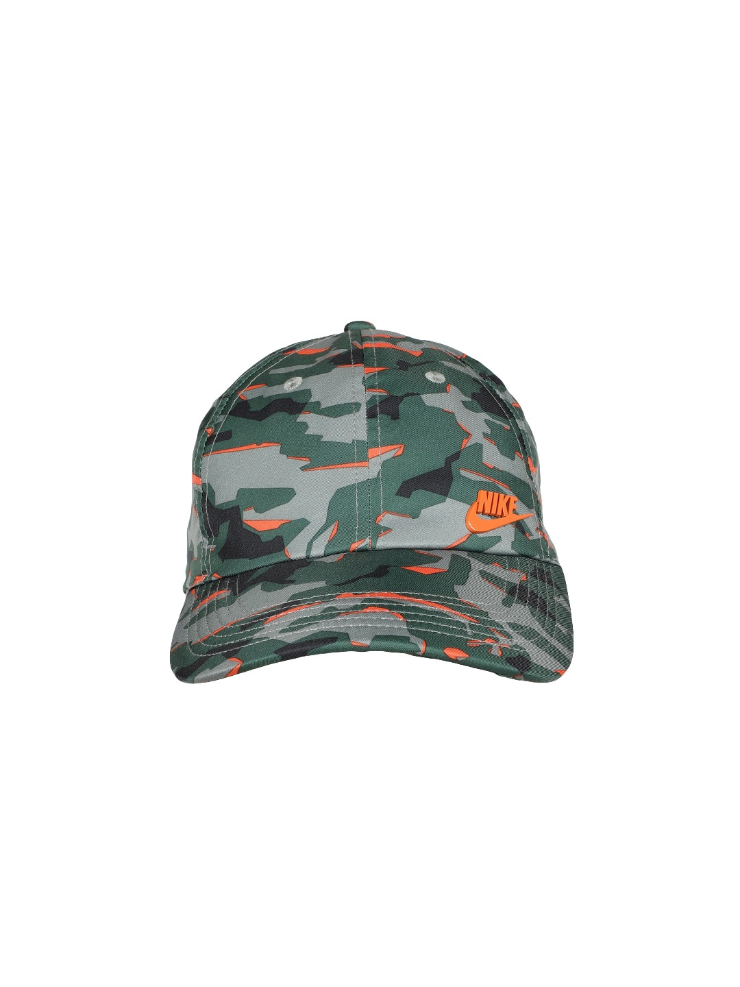 Nike Cap - Buy Nike Caps for Men   Women Online in India  a76e3f3f1945