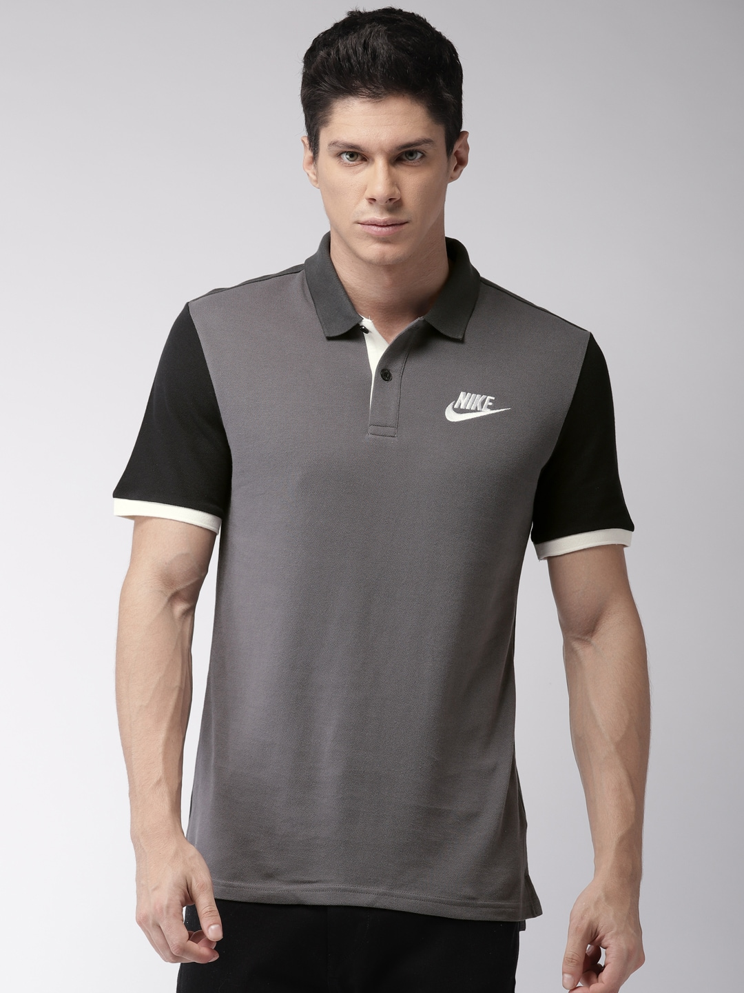 1bc65b9a Nike Clothings for Men & Women - Buy Nike Apparels Online - Myntra