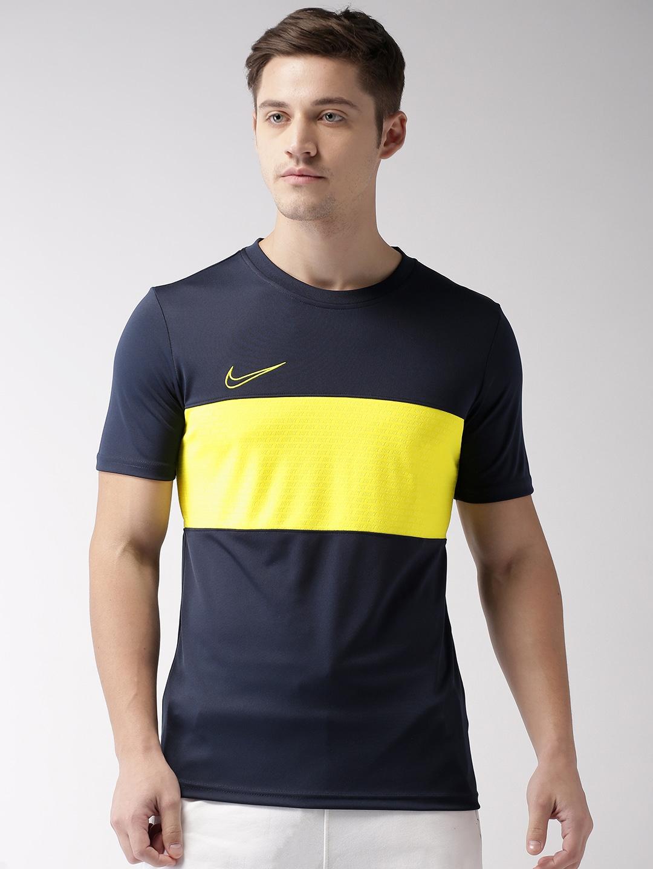 8de1265b1 Nike Batman Tights Tracksuits Tshirts - Buy Nike Batman Tights Tracksuits  Tshirts online in India