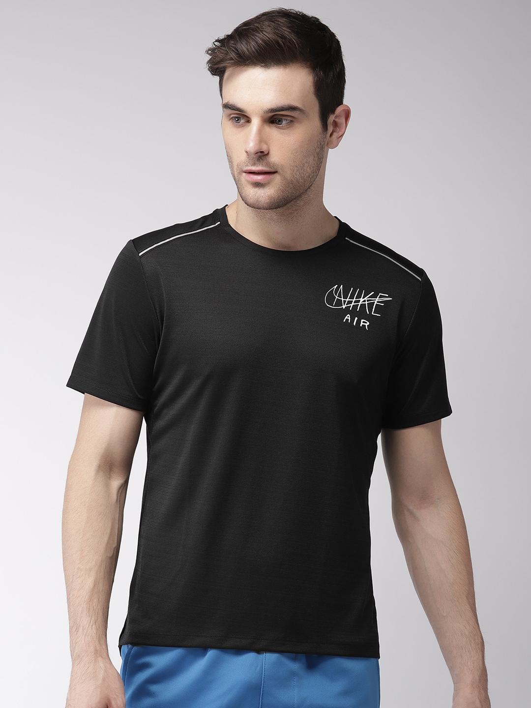 e990d3989 Nike Tshirt Polo Tshirts - Buy Nike Tshirt Polo Tshirts online in India