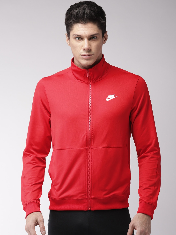 ebd70888eef82 Nike Pro Fit - Buy Nike Pro Fit online in India