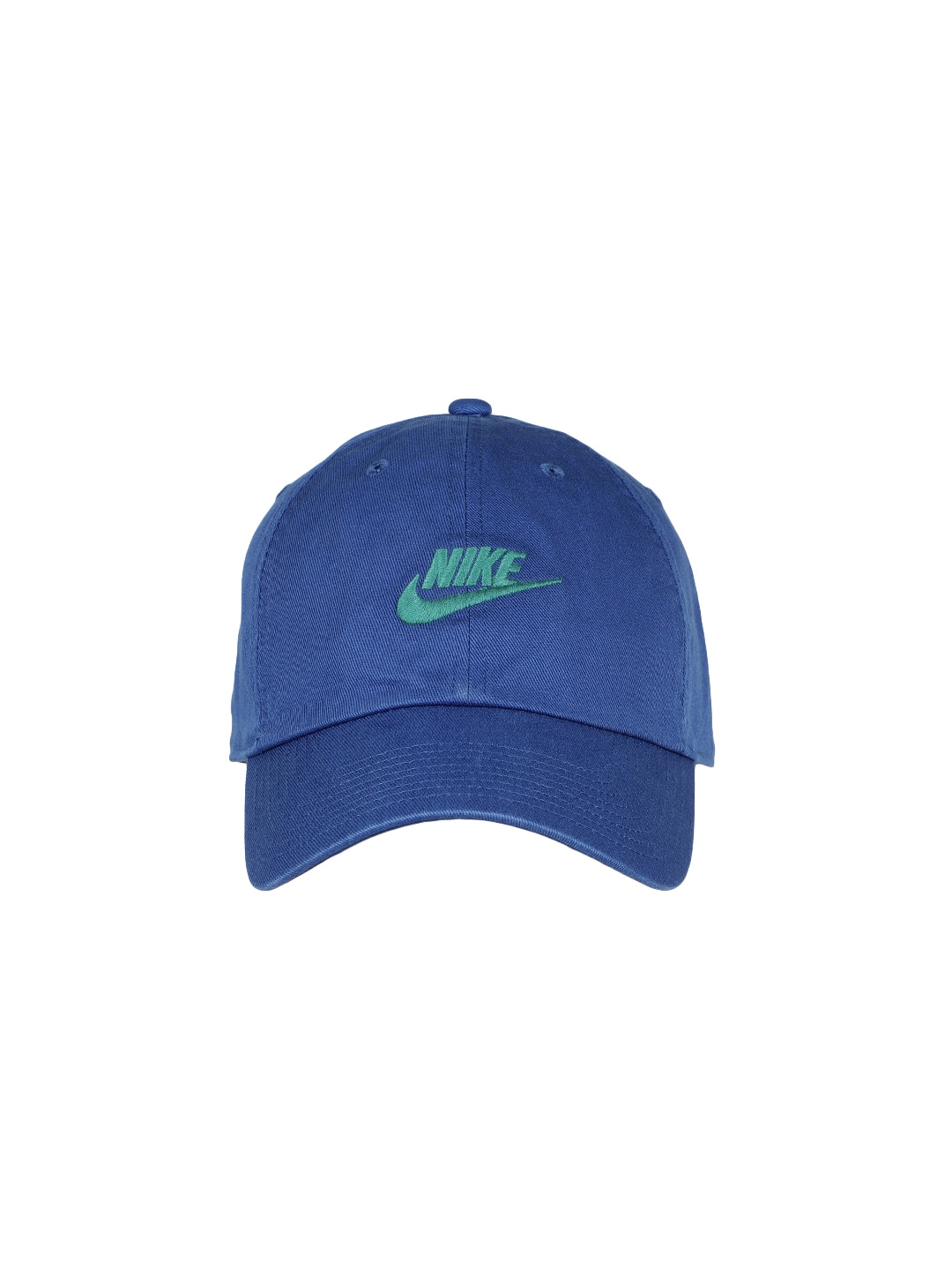 6b3953df67a Nike Fc Barcelona Sweatshirts Caps Waist Pouch - Buy Nike Fc Barcelona  Sweatshirts Caps Waist Pouch online in India