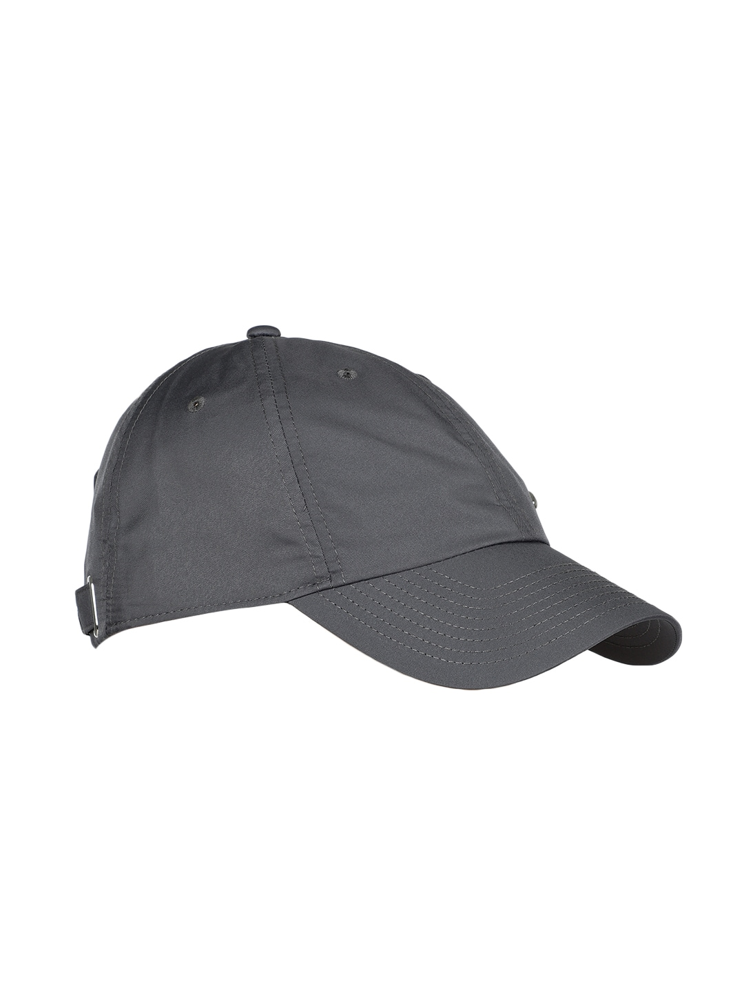6726919a5e4 Hats   Caps For Men - Shop Mens Caps   Hats Online at best price ...