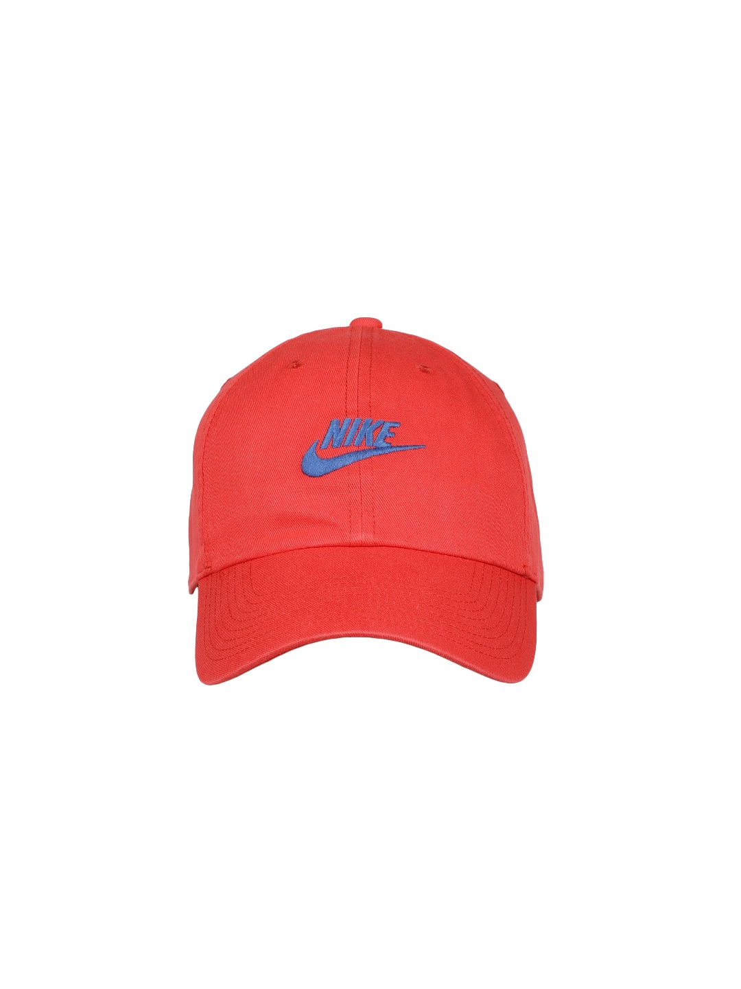d6570cdb015 Nike Cap - Buy Nike Caps for Men   Women Online in India