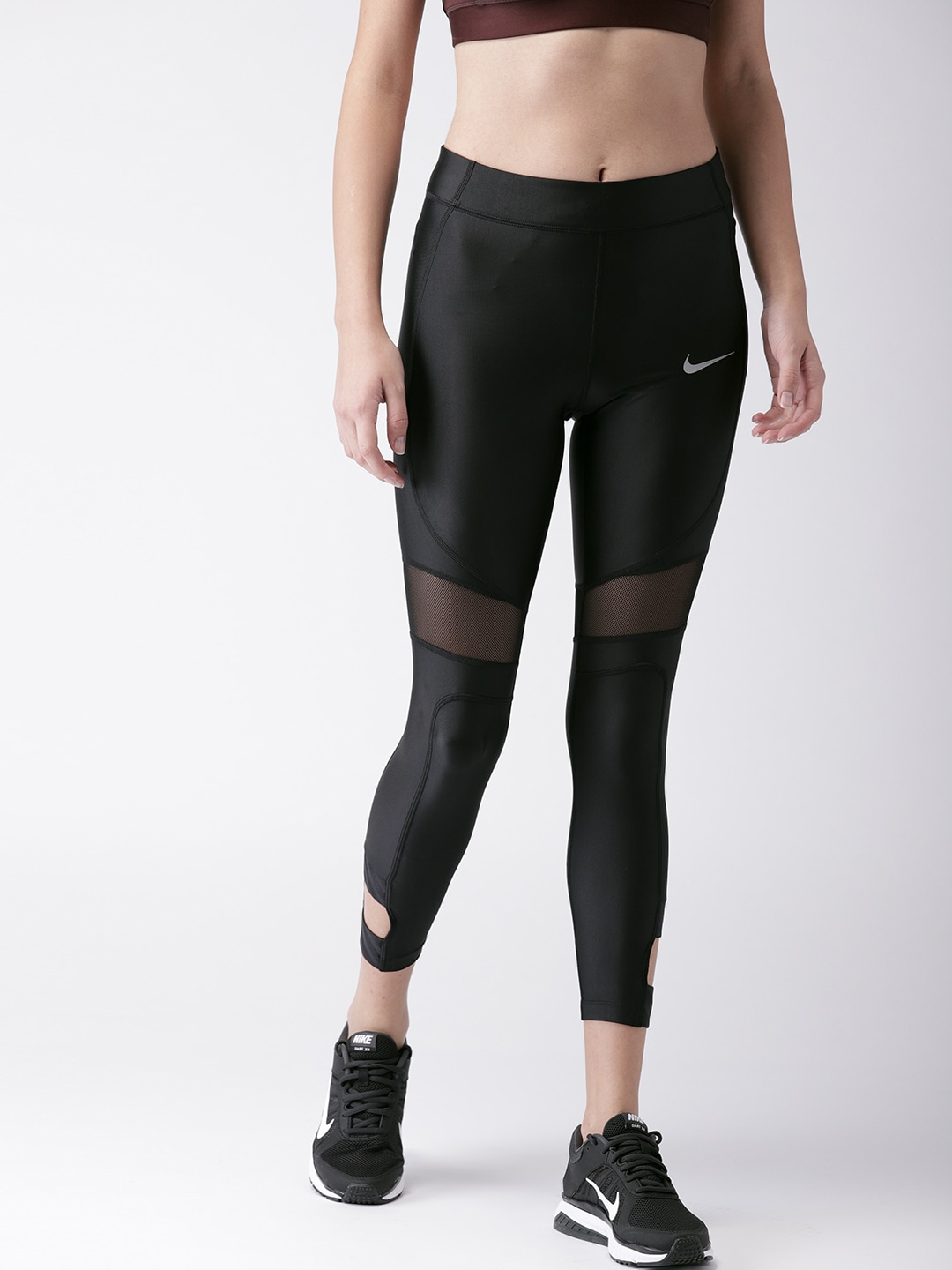on sale ca992 52c89 Nike Bat Tights Jackets - Buy Nike Bat Tights Jackets online in India