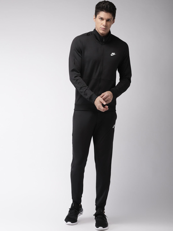 fe3cd9cdf533 Nike Tracksuit - Buy Nike Tracksuits For Men Online