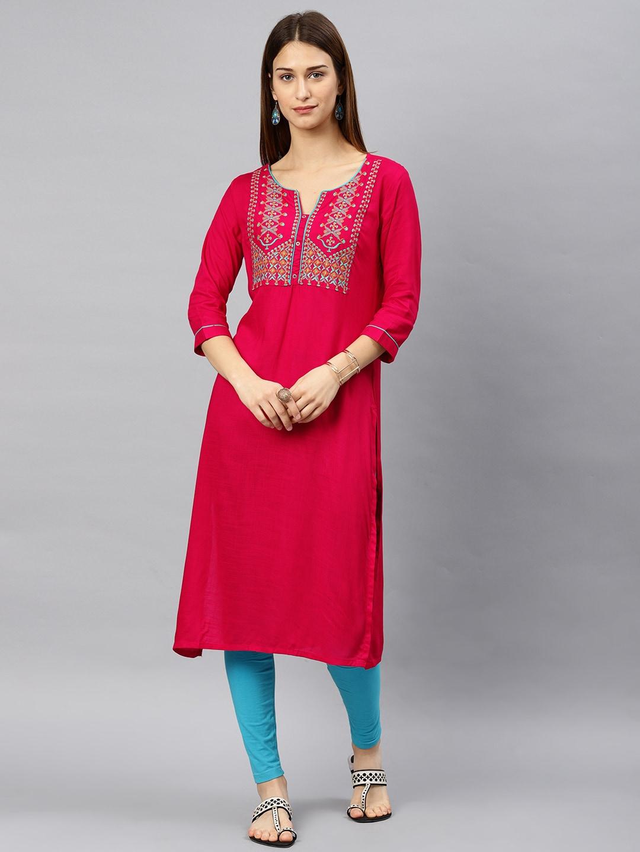 b95b8e7150 Women Holiday Wear - Buy Women Holiday Wear online in India